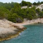 baska-strand