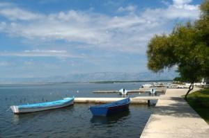 nin-lagune