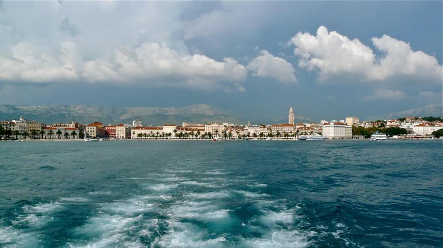 split-panorama
