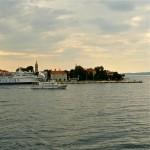 zadar-dugi-otok-abfahrt