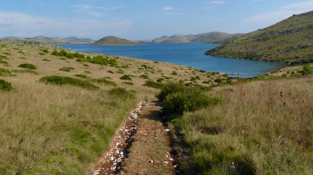 insel-dugi-otok-telascica