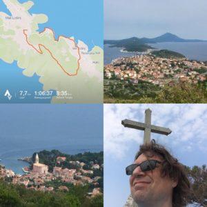 mali-losinj-sv-ivan-tour